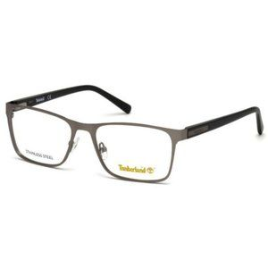 TIMBERLAND TB-1578-009-55 Eyeglasses